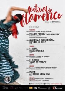 festivalflamenco2015